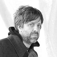 Mariano Benassi