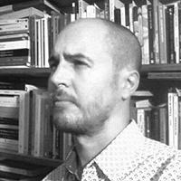 Martín Gonzalo Gómez